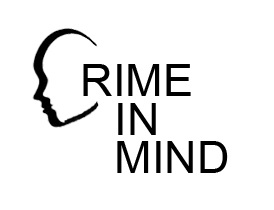 Crime In Mind